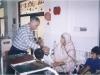 visiting-earthquake-victoms-at-hospital