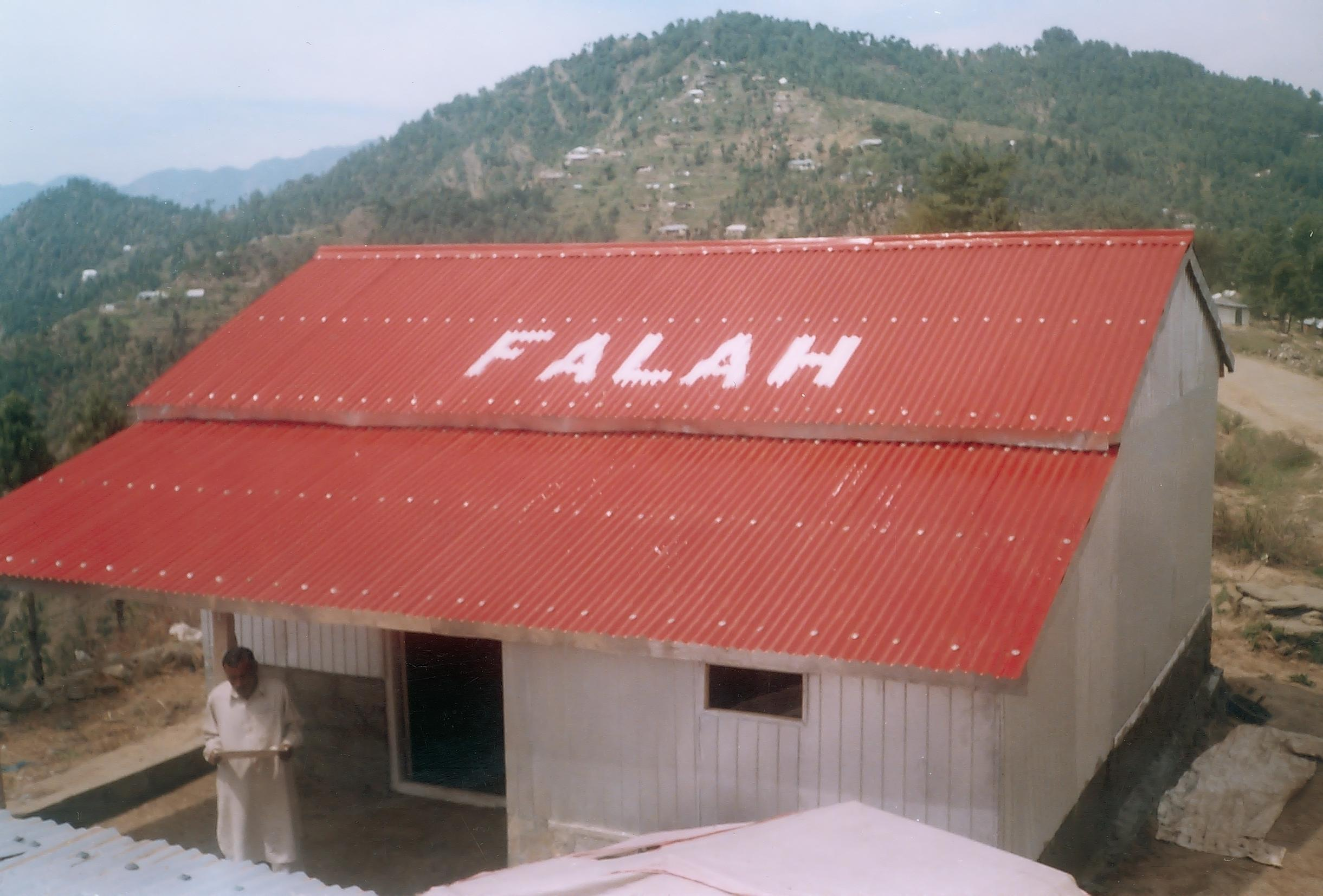 falah-foundation-model-homes-kashmir