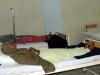 bheen-clinic